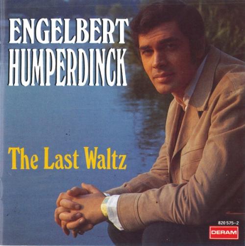 The-last-waltz-engelbert-humperdinck