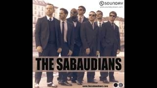 The-sabaudians