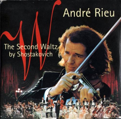 The-second-waltz-andr-rieu