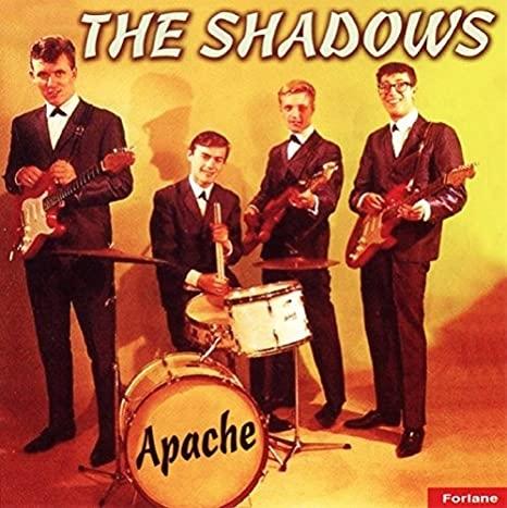 The-shadows-apache