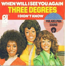 The-three-degrees-when-will-i-see-you-ag
