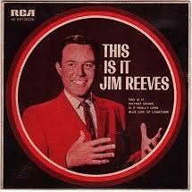 This-is-it-jim-reeves
