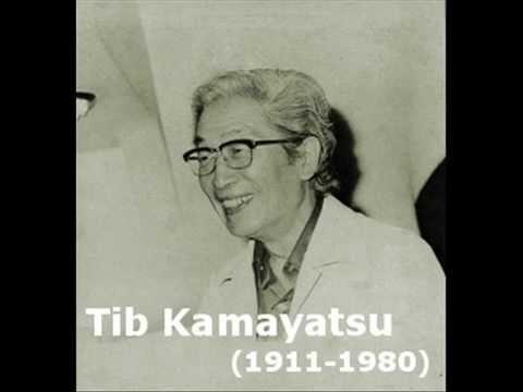 Tib-kamayatsu-sioux-city-sue