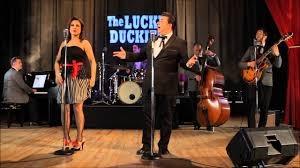 Tu-vuo-f-lamericanothe-lucky-duckies