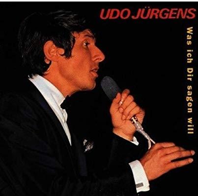 Udo-jrgens-was-ich-dir-sagen-will