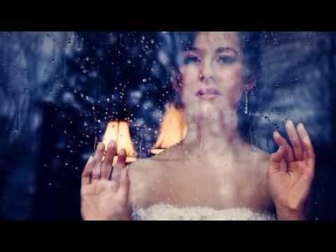 Valzer-di-pioggia-waltz-in-the-rain