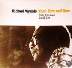 Yesterdays-richard-wyands